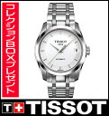 T035-207-11-011-00