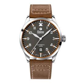 正規品 Tutima チュチマ Grand Flieger グランドフリーガー 自動巻き メンズ腕時計 あす楽 送料無料 6105-03 ラッピング無料 あす楽