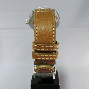 正規品TutimaチュチマGrandFliegerグランドフリーガー自動巻きメンズ腕時計あす楽送料無料6105-03