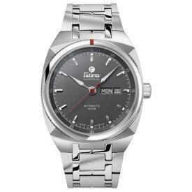 正規品 Tutima チュチマ ザクセンワン オートマチック 自動巻き メンズ腕時計 送料無料 6120-01 ラッピング無料