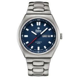 正規品 Tutima チュチマ M2 Coastline コーストライン 機械式 自動巻き メンズ腕時計 あす楽 送料無料 6150-02 ラッピング無料 あす楽