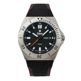 正規品 Tutima チュチマ M2 Seven Seas セブンシーズ 自動巻き メンズ腕時計 送料無料 6151-01 ラッピング無料 あす楽