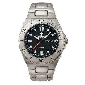 正規品 Tutima チュチマ M2 Seven Seas セブンシーズ 自動巻き メンズ腕時計 送料無料 6151-02 ラッピング無料