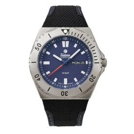 正規品 Tutima チュチマ M2 Seven Seas セブンシーズ 自動巻き メンズ腕時計 送料無料 6151-03 ラッピング無料