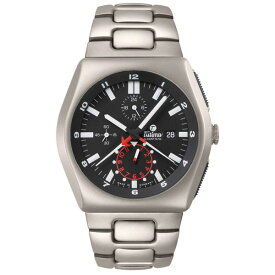 正規品 Tutima チュチマ M2 グラスヒュッテ 自動巻き メンズ腕時計 送料無料 6450-03 ラッピング無料