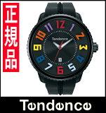 【送料無料】TENDENCE[テンデンス]GULLIVERROUNDRainbowJapanLimited〔ガリバーラウンドレインボー〕メンズ/レディース腕時計TY430610【新品】【RCP】【P08Apr16】