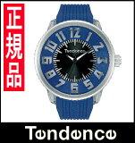 【送料無料】TENDENCE[テンデンス]FLASH〔フラッシュ〕メンズ/レディース腕時計TG530002【新品】【RCP】【P08Apr16】