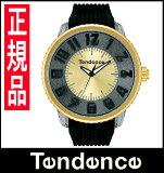 【送料無料】TENDENCE[テンデンス]FLASH〔フラッシュ〕メンズ/レディース腕時計TG530006【新品】【RCP】【P08Apr16】