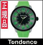【送料無料】TENDENCE[テンデンス]FLASH〔フラッシュ〕メンズ/レディース腕時計TG530009【新品】【RCP】【P08Apr16】