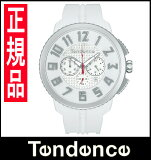【送料無料】TENDENCE[テンデンス]Gulliver47〔ガリバー47〕47mmメンズ/レディース腕時計TY460010【新品】【RCP】【P08Apr16】