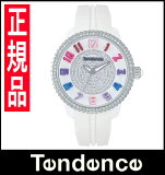 【送料無料】TENDENCE[テンデンス]GULLIVERRAINBOWMEDIUM〔ガリバーレインボーミディアム〕レディース腕時計TG930107R【新品】【RCP】【P08Apr16】