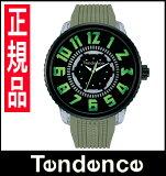 【送料無料】TENDENCE[テンデンス]FLASH〔フラッシュ〕メンズ/レディース腕時計TY531002【RCP】【P08Apr16】