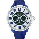 【送料無料】TENDENCEテンデンFLASHフラッシュメンズ/レディース腕時計TY561003【新品】【RCP】【P08Apr16】