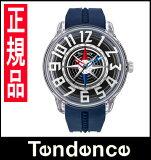 【送料無料】TENDENCE[テンデンス]KINGDOMEキングドームメンズ/レディース腕時計TY023006【RCP】【02P03Dec16】