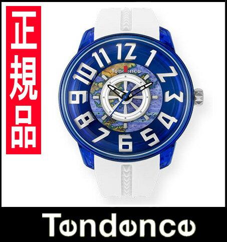 【24回払いまで無金利】 国内正規品 TENDENCE テンデンス ONE PIECE ワンピース コラボ・イーストブルー 250本限定 あす楽 送料無料 TY023008