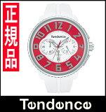 【送料無料】TENDENCE[テンデンス]GulliverRound〔ガリバーラウンド〕メンズ/レディース腕時計TY046015【新品】【RCP】【02P03Sep16】