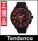 【送料無料】TENDENCE[テンデンス]AlutechGulliverアルテックガリバーメンズ腕時計TY146002【新品】【RCP】【02P03Dec16】