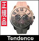 【送料無料】国内正規品TENDENCE[テンデンス]De'Colorディカラーメンズ腕時計TY146102【RCP】【02P03Dec16】