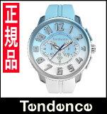 【送料無料】国内正規品TENDENCE[テンデンス]De'Colorディカラーメンズ腕時計TY146105【RCP】【02P03Dec16】
