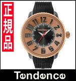 【24回払いまで無金利】国内正規品TENDENCEテンデンスFLASHフラッシュクォーツ腕時計LEDライトマルチファンクション送料無料TY532002
