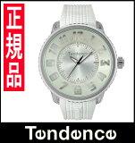 【24回払いまで無金利】国内正規品TENDENCEテンデンスFLASH2018NEWMODELフラッシュクォーツ腕時計LEDライト送料無料TY532003
