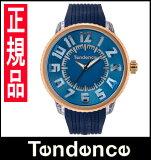 【24回払いまで無金利】国内正規品TENDENCEテンデンスFLASHフラッシュクォーツ腕時計LEDライトマルチファンクション送料無料TY532004