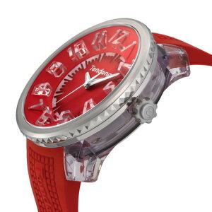 正規品TENDENCEテンデンスFLASHフラッシュクォーツユニセックスメンズレディース腕時計送料無料TY532005