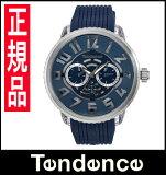【送料無料】TENDENCE[テンデンス]FLASHフラッシュ7色LED搭載メンズ腕時計TY561006【新品】【RCP】【02P03Dec16】