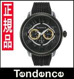 【24回払いまで無金利】国内正規品TENDENCEテンデンスFLASHフラッシュクォーツ腕時計LEDライトマルチファンクション送料無料TY562001