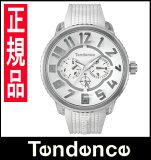 【24回払いまで無金利】国内正規品TENDENCEテンデンスFLASH2018NEWMODELフラッシュクォーツ腕時計LEDライトマルチファンクション送料無料TY562002