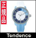 【送料無料】TENDENCE[テンデンス]CrazyMidium〔クレイジーミディアム〕メンズ/レディース腕時計TY930110【新品】【RCP】【02P03Sep16】