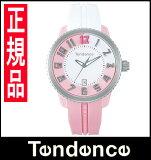 【送料無料】TENDENCE[テンデンス]CrazyMidium〔クレイジーミディアム〕メンズ/レディース腕時計TY930111【新品】【RCP】【02P03Sep16】