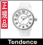 【送料無料】TENDENCE[テンデンス]GULLIVERMediumガリバーミディアムメンズ/レディース腕時計TY931001【新品】【RCP】【02P03Dec16】