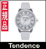 【送料無料】TENDENCE[テンデンス]GULLIVERVERY別注300本限定コラボモデルレディース腕時計TY931004【新品】【RCP】【02P03Dec16】
