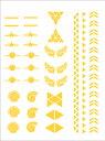 Design b 1