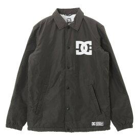 ディーシーシューズ DC SHOES  18 BOA LINER COACH J Womens Light Jacket 【5410J850W OLV】