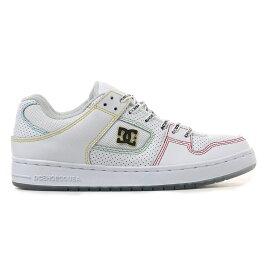 セール SALE DC ディーシー シューズ MANTECA SE フットウェア スニーカー 靴 シューズ