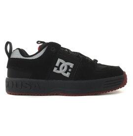 セール SALE DC ディーシー シューズ LYNX OG フットウェア スニーカー 靴 シューズ