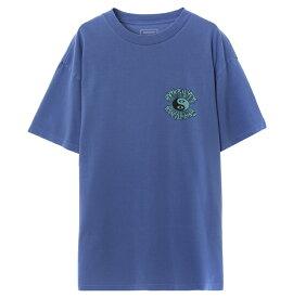 アウトレット価格 Quiksilver クイックシルバー X RAY CAFE SS Tシャツ ティーシャツ