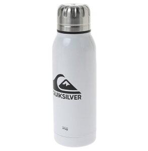 セール SALE Quiksilver クイックシルバー QS UMBRELLA BOTTLE II 380ML 小物 アクセサリー