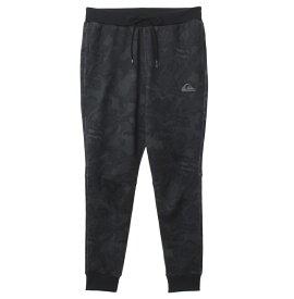 アウトレット価格 Quiksilver クイックシルバー 速乾 軽量 撥水 ストレッチ SPACER PANTS パンツ ズボン ボトムス