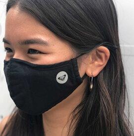 ロキシー ROXY  ファッション マスク ROXY FASHION MASK Small Acc 【ROA205689T BLK】【Womens】