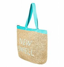 アウトレット価格 ROXY ロキシー アウトレット価格 ROXY ロキシー 刺繍 トートバッグ HEARD THAT SOUND その他 バッグ その他 バッグ