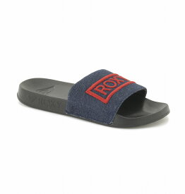 ロキシー ROXY  GO OUT SLIPPY Fashion Sandals 【RSD192311M IND】【Womens】