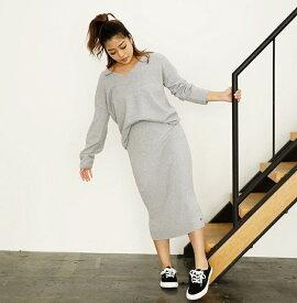 ロキシー ROXY  SOUL SOUND Womens Pullover 【GRJSW03180 SGRH】