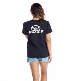 セール SALE ROXY ロキシー Tシャツ REPRINT ROXY Tシャツ ティーシャツ【Womens】