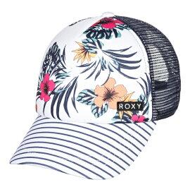ロキシー ROXY  HONEY COCONUT Cap 【ERGHA03161 WBB4】