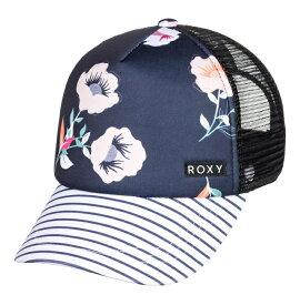ロキシー ROXY  HONEY COCONUT Cap 【ERGHA03161 XBNM】
