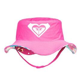 ロキシー ROXY  BOBBY Hat 【ERLHA03075 MLB6】