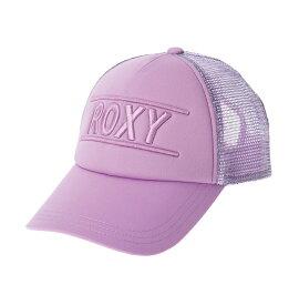 ロキシー ROXY  MINI SOUL SUGAR Cap 【TCP201420 LIL】